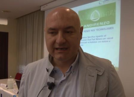 Emanuele Pepa