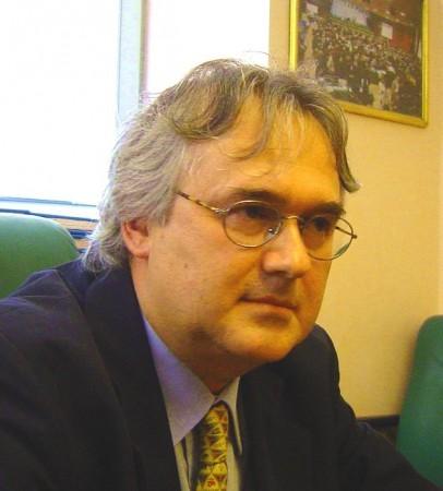 Giacomo Regnicolo