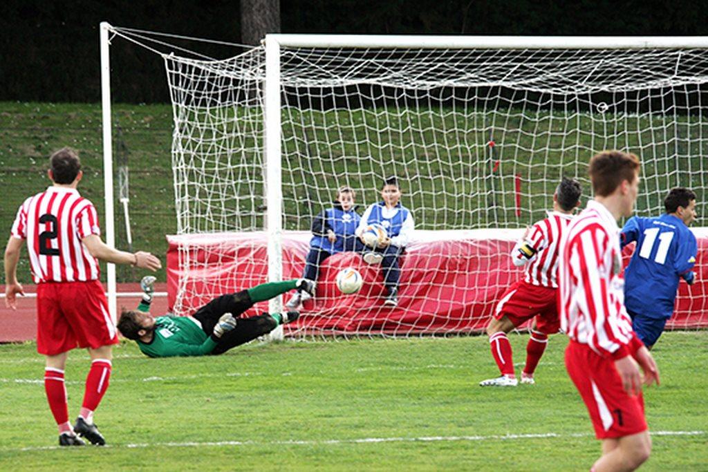 Gol_Ancona (1)