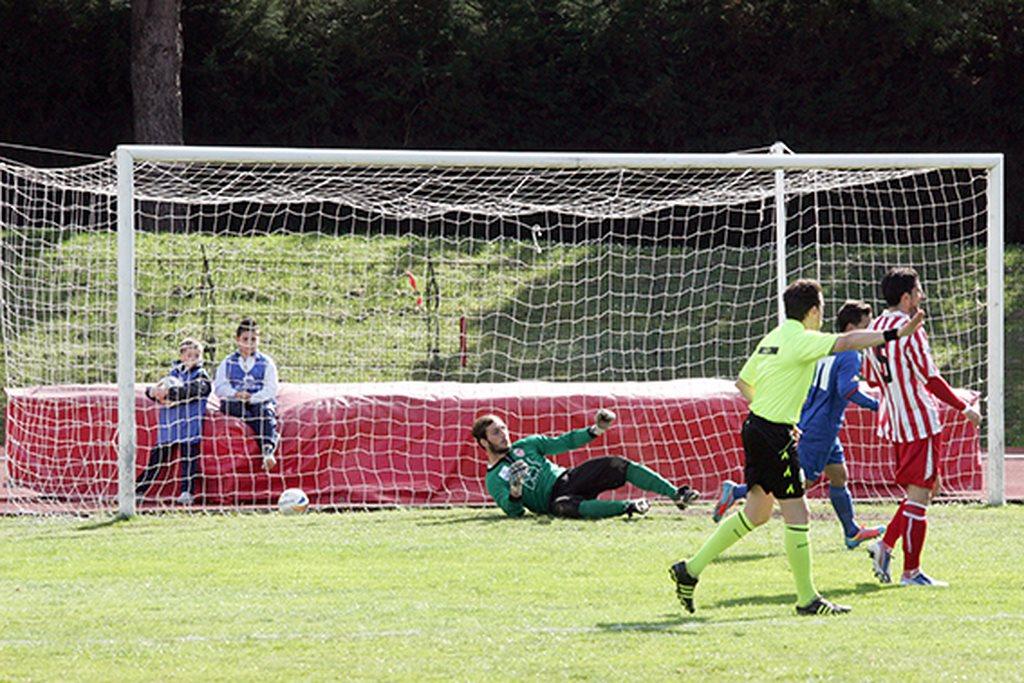 Gol_Ancona (2)