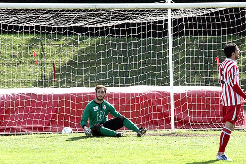 Gol_Ancona (3)