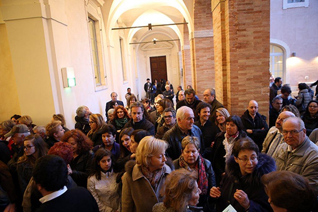Inaugurazione_Palazzo_Buonaccorsi (1)