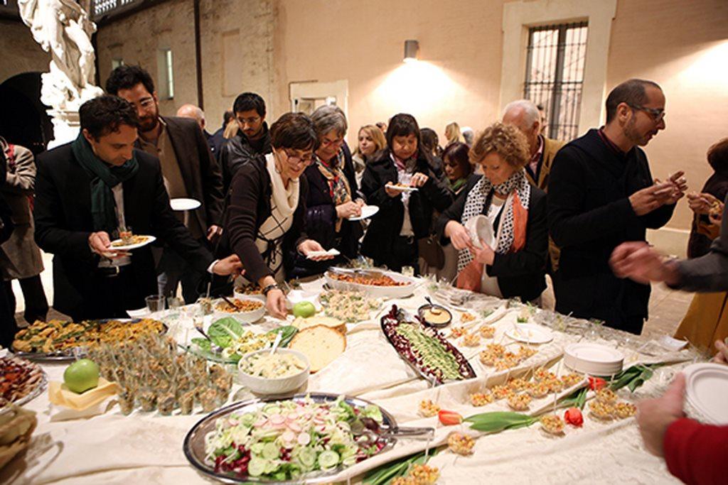 Inaugurazione_Palazzo_Buonaccorsi (10)