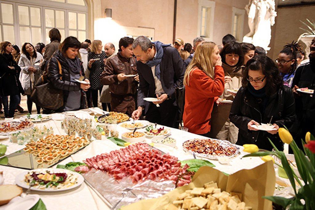 Inaugurazione_Palazzo_Buonaccorsi (11)