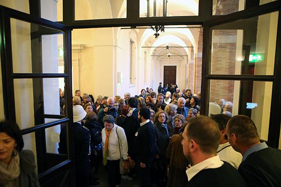 Inaugurazione_Palazzo_Buonaccorsi (2)