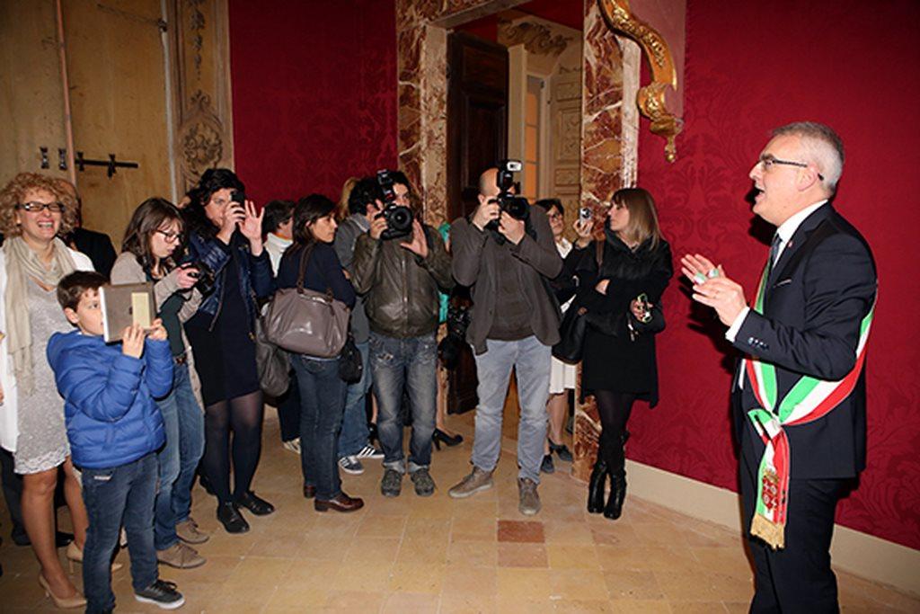 Inaugurazione_Palazzo_Buonaccorsi (4)