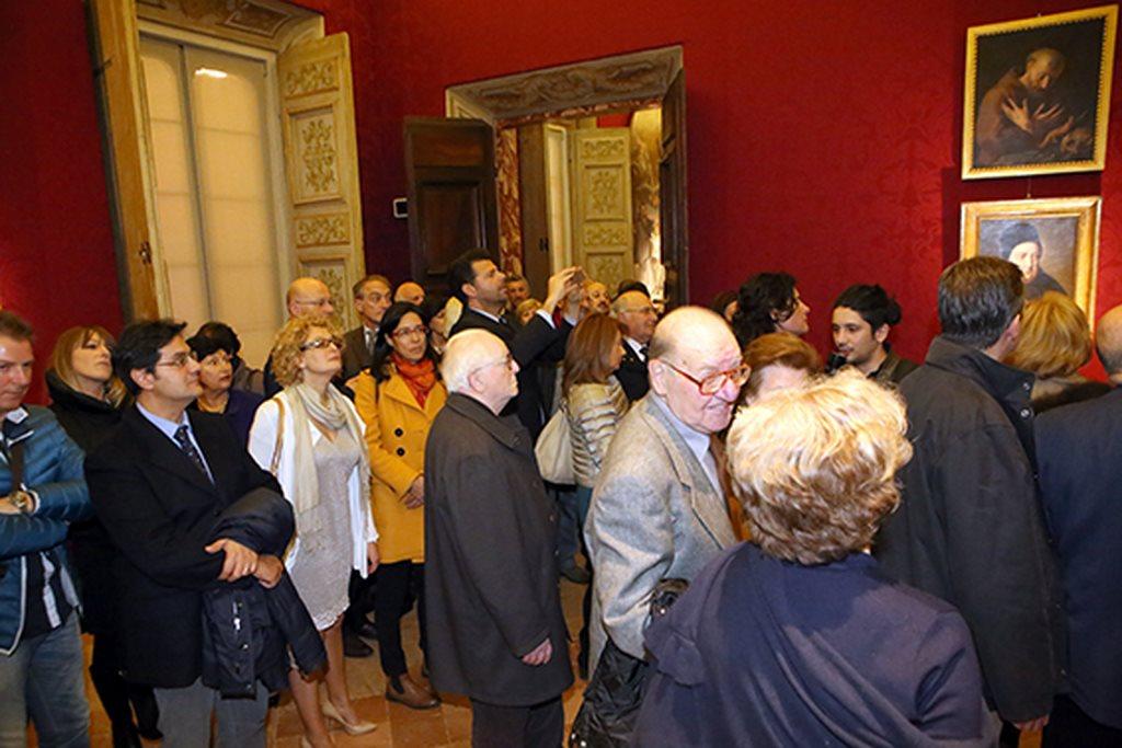 Inaugurazione_Palazzo_Buonaccorsi (5)