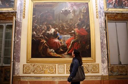 Inaugurazione_Palazzo_Buonaccorsi (6)