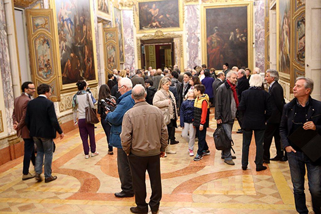 Inaugurazione_Palazzo_Buonaccorsi (7)