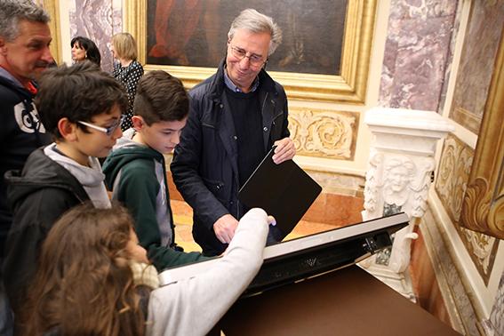 Inaugurazione_Palazzo_Buonaccorsi (8)