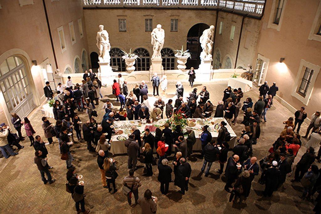 Inaugurazione_Palazzo_Buonaccorsi (9)