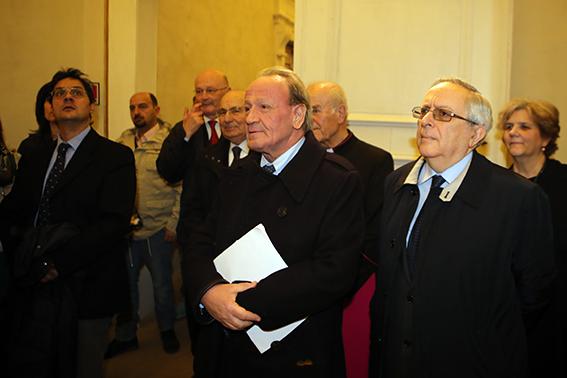 Inaugurazione_Palazzo_Buonaccorsi