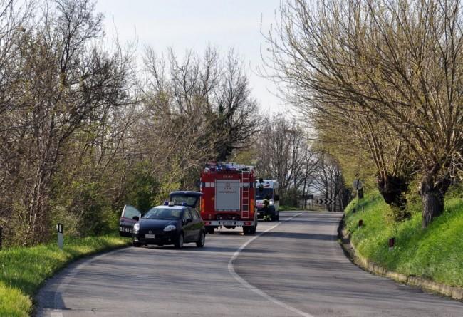 Incidente a Passo Colmurano_2_resize
