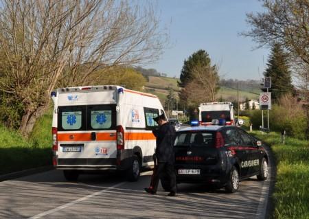 Incidente a Passo Colmurano_3_resize