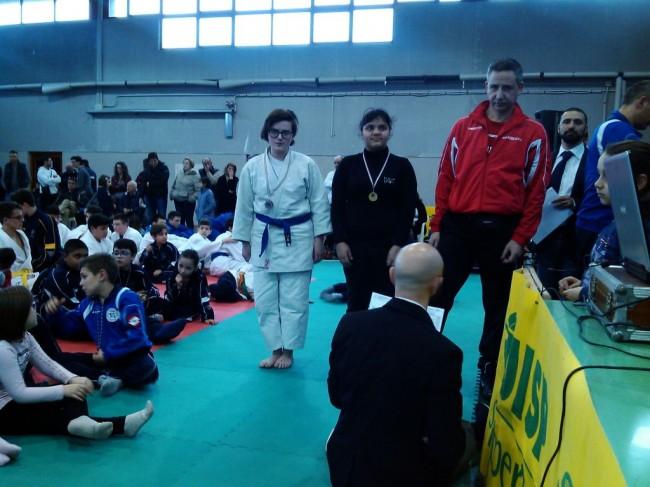 Judo Potenza Picena (3)