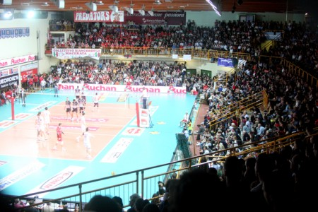 Lube-Piacenza-foto-Picchio-30-450x300