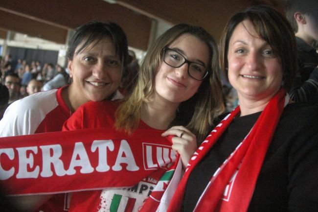 Lube-Piacenza (foto Picchio) (5)