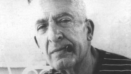 Luigi-Bartolini