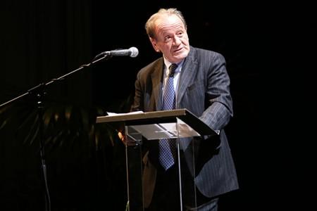 Pietro Marcolini