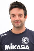 Matteo Carancini