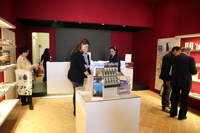 Palazzo_Buonaccorsi_Inaugurazione_nuove_sale (1)