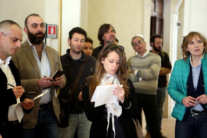 Palazzo_Buonaccorsi_Inaugurazione_nuove_sale (2)