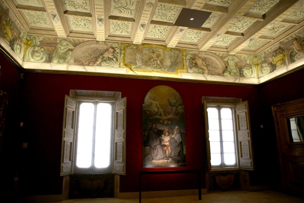 Palazzo_Buonaccorsi_Inaugurazione_nuove_sale (4)