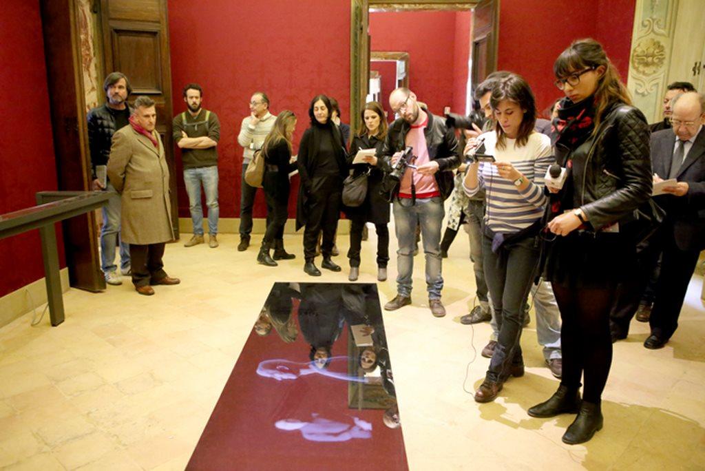 Palazzo_Buonaccorsi_Inaugurazione_nuove_sale (7)
