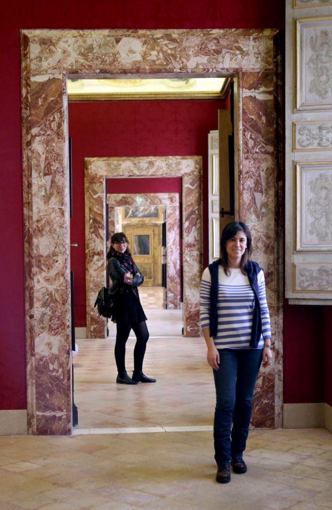 Palazzo_Buonaccorsi_Inaugurazione_nuove_sale (8)