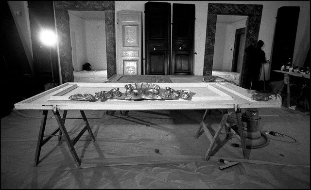 Palazzo_Buonaccorsi_Storiche  (10)