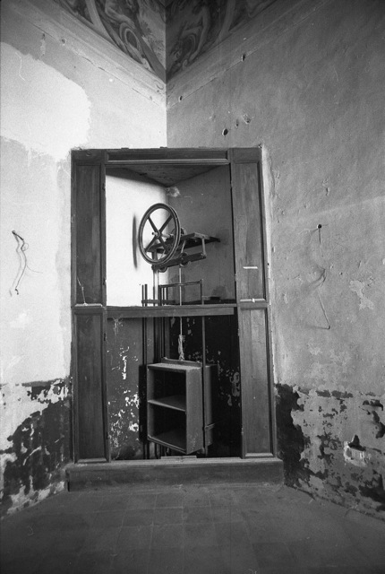 Palazzo_Buonaccorsi_Storiche  (2)