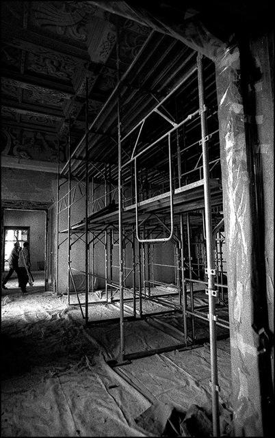 Palazzo_Buonaccorsi_Storiche  (3)