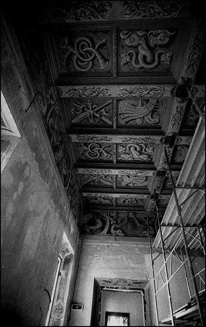 Palazzo_Buonaccorsi_Storiche  (4)
