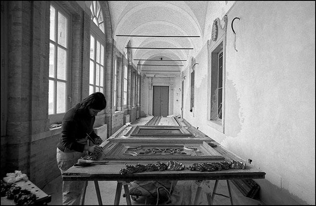 Palazzo_Buonaccorsi_Storiche  (8)