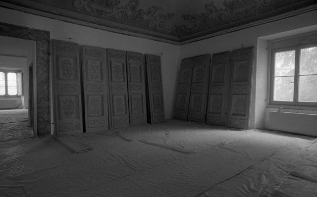 Palazzo_Buonaccorsi_Storiche  (9)
