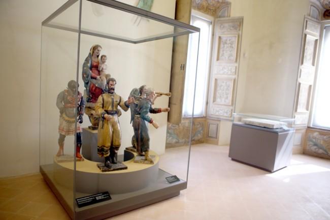 Palazzo_Buonaccorsi_inaugurazione_nuove_sale (10)