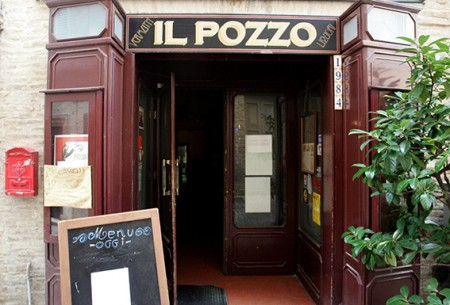 Perù_Pozzo