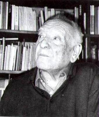 Pietro-Zampetti4