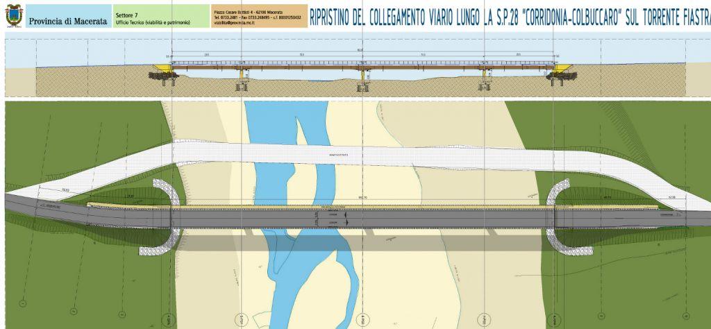 Ponte Colbuccaro (5)