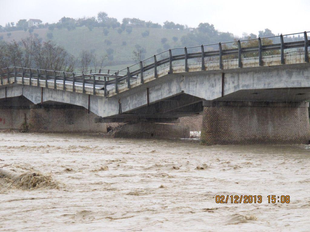 Ponte Colbuccaro (7)