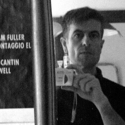 ROSATO-L.