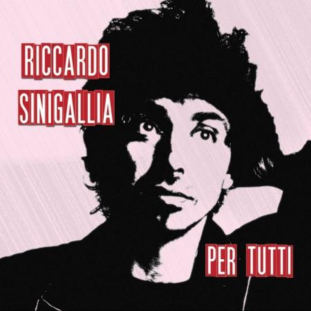 Sinigallia-Per-tutti-album