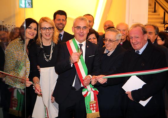 Taglio_Nastro_Palazzo_Buonaccorsi (3)