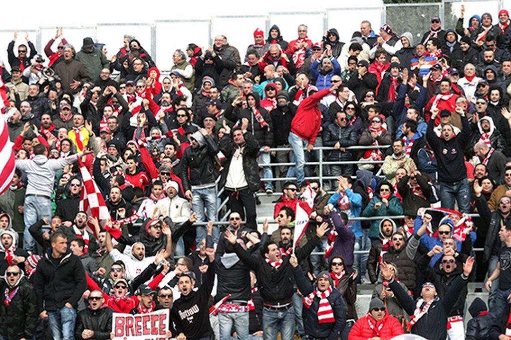 Tifosi_Ancona (2)