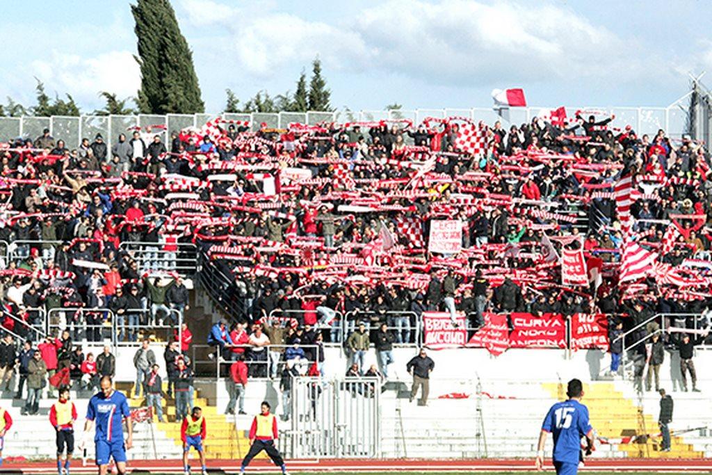 Tifosi_Ancona (5)