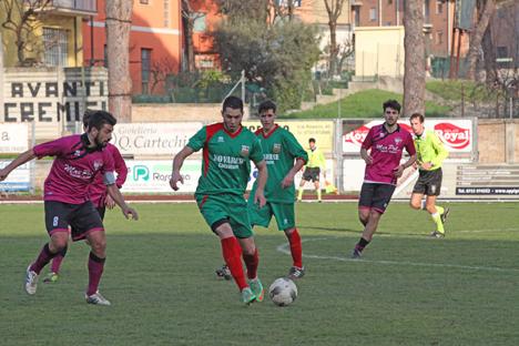 Tolentino-Corridonia (13)