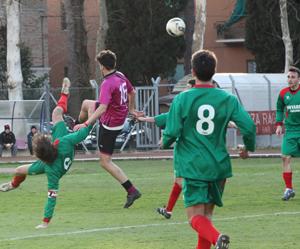Tolentino-Corridonia (15)