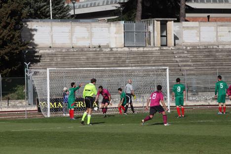 Tolentino-Corridonia (4)