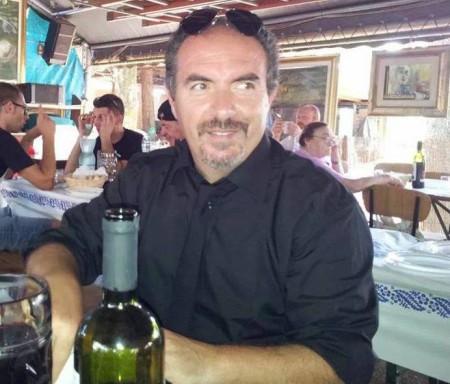 Tonino Paoletti, Patto per Porto Recanati