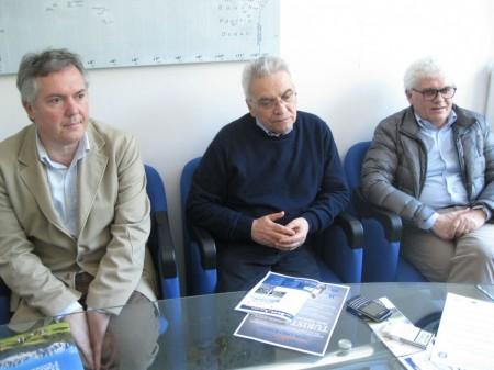 Umberto-Vallesi-Don-Vinicio-Albanesi-e-Galliano-Micucci